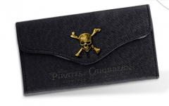 PIRATES OF THE CARIBBEAN   Cards Pouch